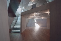 Imv2 / Interiores