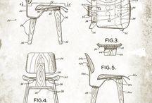 navrhování_nábytek
