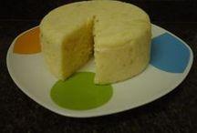 queijo sem lactose