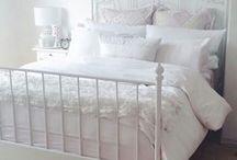 frankfurt bedroom