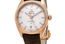 Watches Omega men's
