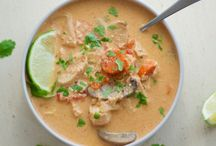Slow Cooker Recipes / A board of Slow Cooker Recipes