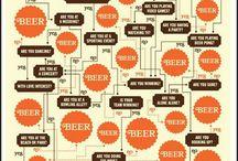 Beerfest / by Maya Kalman