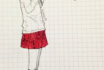 ^ Dibujo ^
