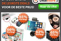 leuke deals