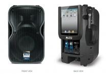 Audio - telcotronica.es / Productos de Audio profesional disponibles en nuestra tienda online telcotronica.es