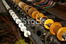 iStock photos by Spotty Dog Gallery / Spotty Dog work available at iStock