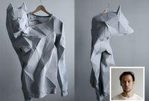 Art & Design