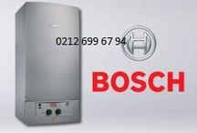 Güngören Bosch Servisi (0)212 699 67 94 / Güngören Bosch Servisi (0)212 699 67 94 Güngören bosch kombi servisi Güngören bosch kombi arıza servisi Güngören bosch kombi bakım servisi Güngören bosch kombi tamir servisi Güngören boschb kombi kart arıza,sıcak su arızası ve ateşleme arızası Güngören servisi, bosch servisi