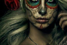 Day of the Dead / ...