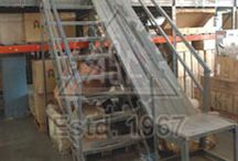 adequatesteel / Adequate Steel Fabricators-Display Racks,Display Racks In India,Display Racks Manufacturers In India,Display Racks Suppliers In India,Display Racks,