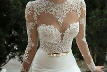 bridal inspiration ♡