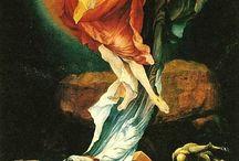 húsvét-feltámadás
