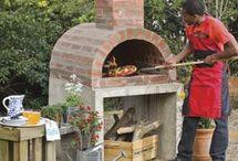 Forno Pizza