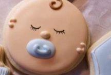 Оформление печенек