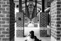 Taking Photographs / by Kritsi