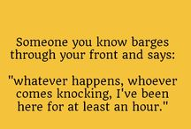 Prompts Yellow