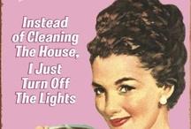 Sparkly Clean