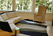 For the Home / Design, furniture and ideas for your home interiors.