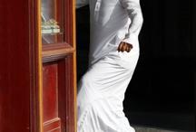 Dubai / Photos by Bruno Brazao