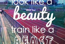 atletics