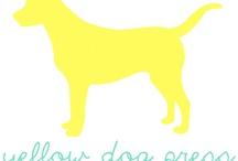 Yellow Dog Press