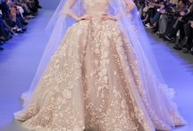 Wedding/style/dresses/fashion/decoration