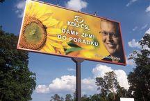 Kampaň 2013