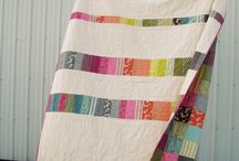 Great Quilts / by Amy Westerman
