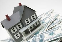 Market Updates / Get latest market updates of Arizona Mortgage and housing