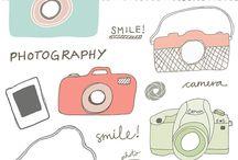 Cámara fotográficas