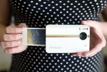 Cameras Etc.  Life of a Photographer
