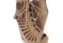 HOT  SHOES / Shop www.amiclubwear.com