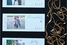 DIY Wedding / www.capecodcelebrations.com on Pinterest! / by Jamie Bohlin