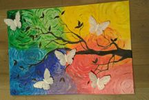my paintings