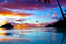 Tahiti タヒチ