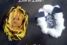 emma crafts