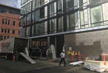 Boston developments / 0