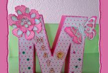 elcosturerodepi.blogspot.com