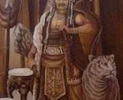 Pajajaran Kingdom