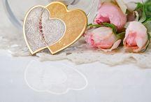 Souvenirs / Изящные сувениры, подвески, магниты, брелоки, игрушки ручной работы, выполненные в стиле златоустовской гравюры на металле или художественного литья.