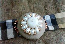 Jewelerry by sacharin