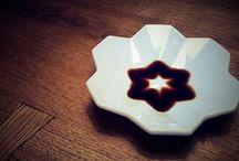 ceramique, ceramics, cerámica