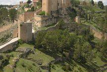 Castillos / Mundo