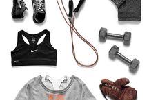 Sportswear_Stills