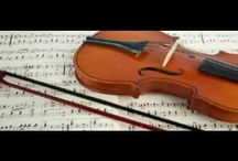 Klassische Musik / Alles zur klassischen Musik