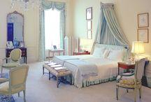 jackie blue bedroom