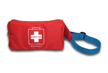 Product of the Week / E-First Aid Supplies's Product of the Week.