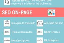 Infografias propias / Contenido generado por Moonlight Marketing