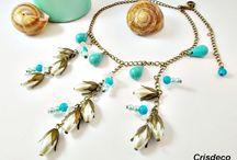 10dollarjewellery handmade jewelry / Jewelry in Etsy shop https://www.etsy.com/shop/10dollarjewellery